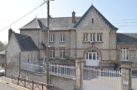 cole-mairie
